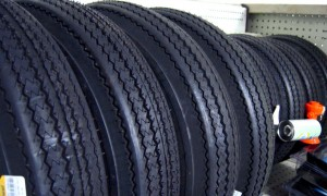 beward-counterfeit-tires