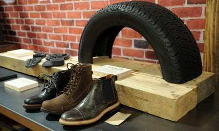 timberland-tires-recycling