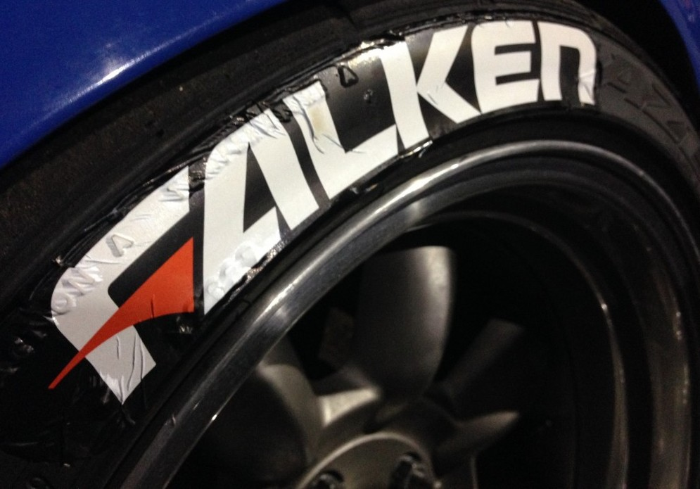 Goodyear Racing Tires >> What do the changes to Falken mean for tire dealers ...