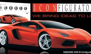 iConfigurator