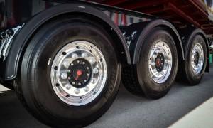 Tire Market