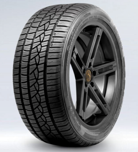 Consumer Reports These Are The Best Tires Of 2016 Traction News