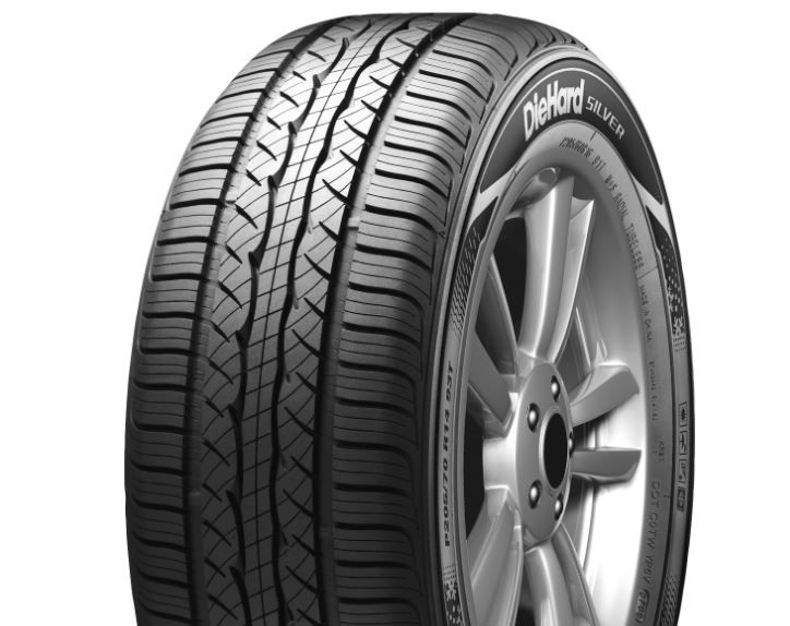 Here S Why Sears Created Diehard Brand Tires Traction News