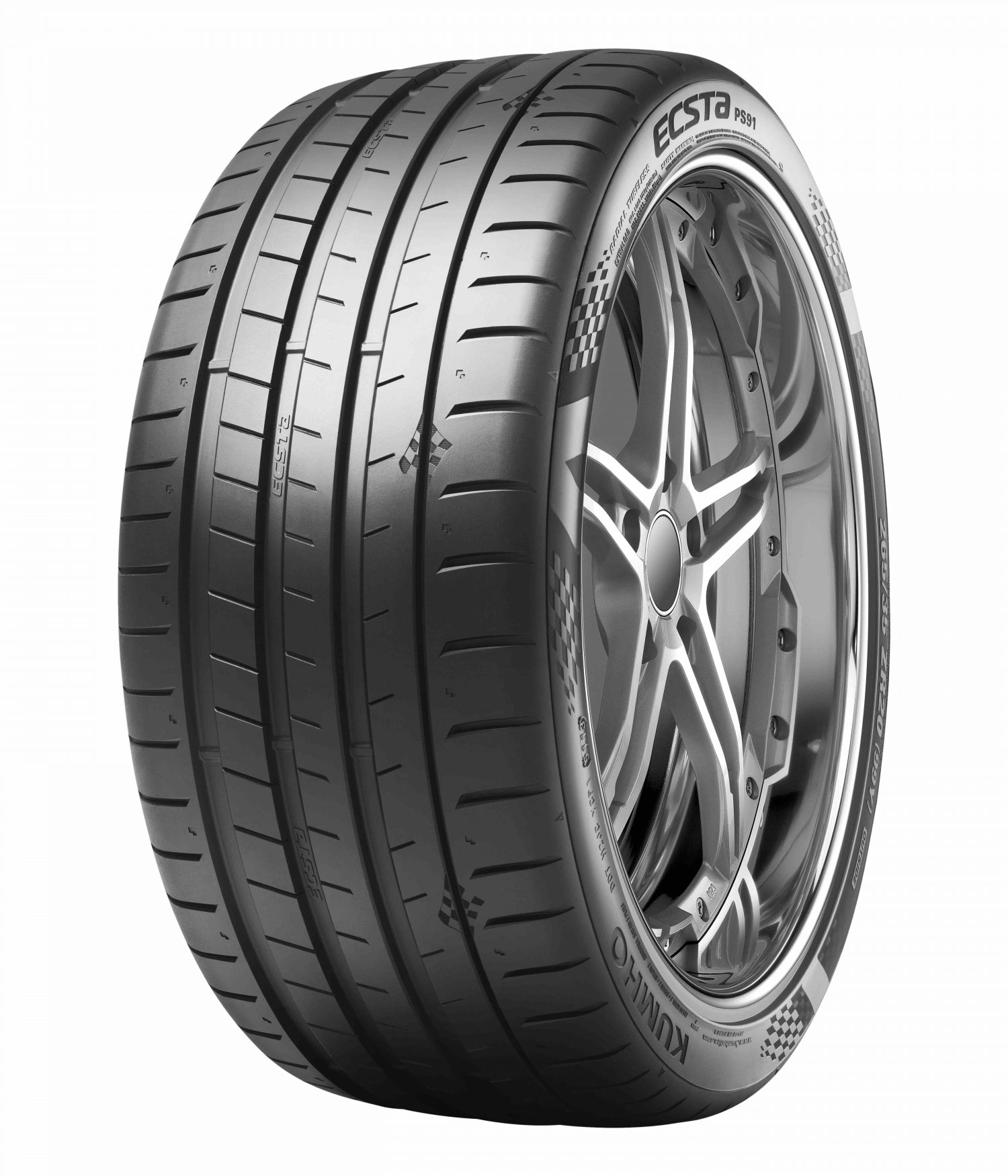 Consumer Reports Which tires improve fuel economy