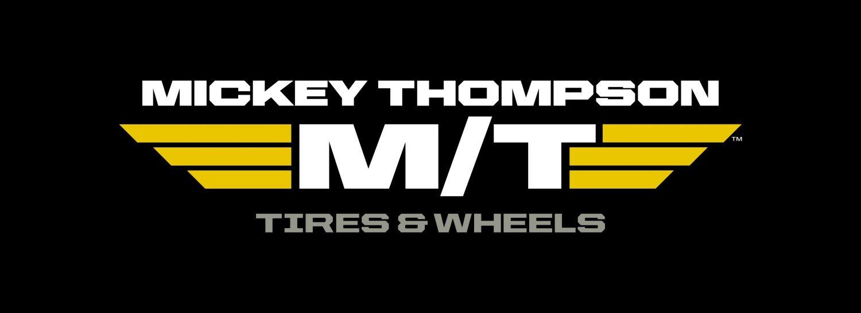 Thomspon logo