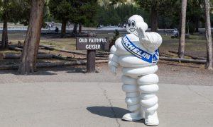Michelin 1