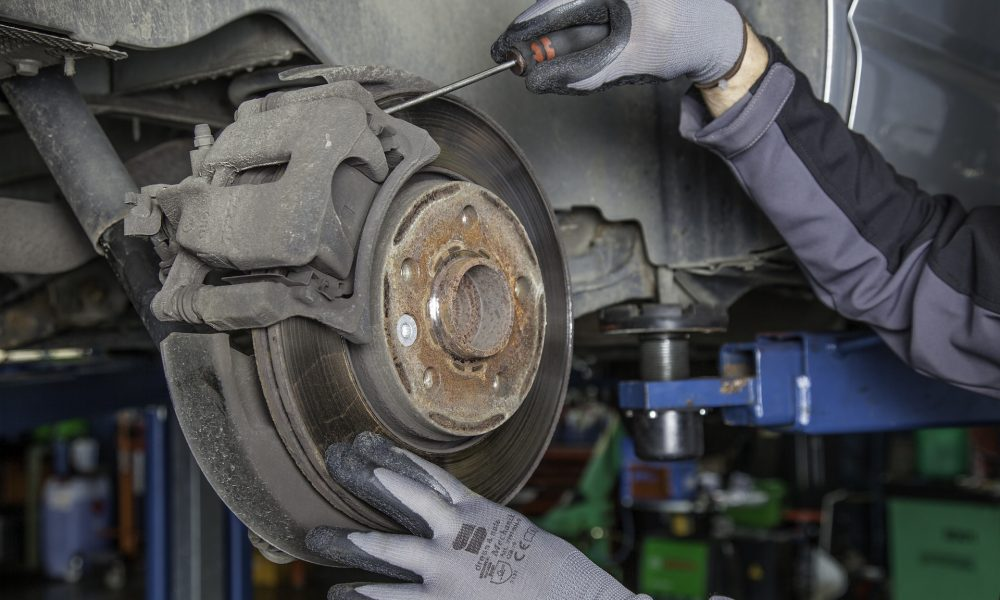 Here S The Story Behind Pep Boys Buying Just Brakes