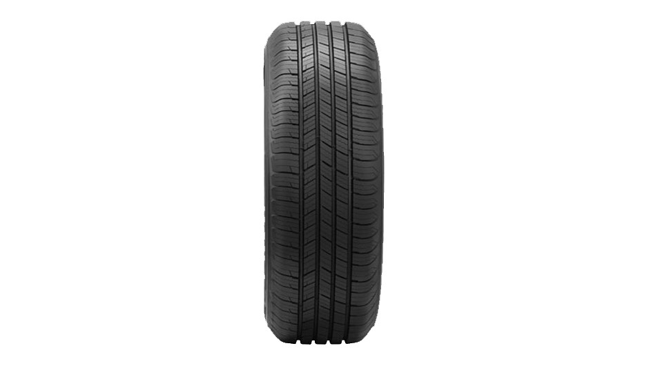 How Good Is It Michelin Defender Tire Review