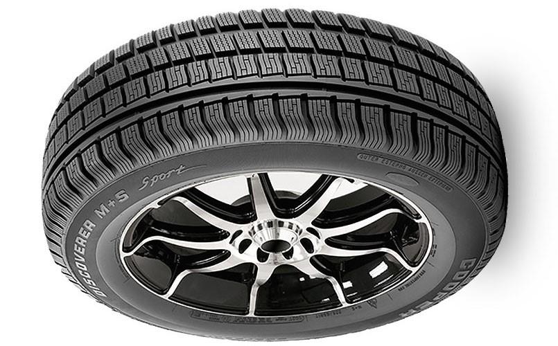 fuel efficient low rolling resistant tires tire rack. Black Bedroom Furniture Sets. Home Design Ideas