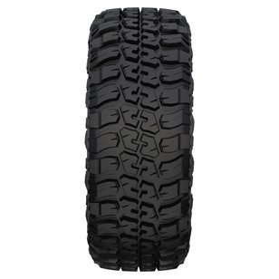 Federal Xplora R//T 35X12,50R18 Tire All Season Truck//SUV