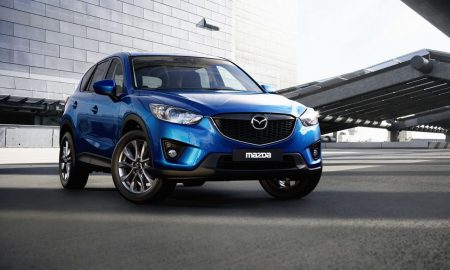 39885737-mazda-cx-5-wallpapers