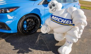 MichelinMan_39A6457_MR_2
