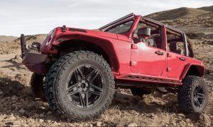 OPMT_Jeep_side