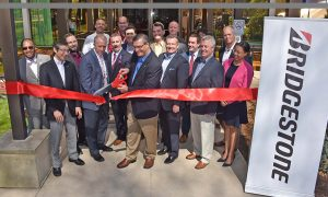 dataCenterRibbonCutting_PressRelease