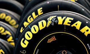 goodyear-tires-2