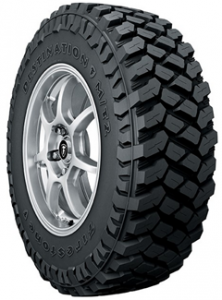 Firestone-Destination-MT2-Tire-Review-222x300