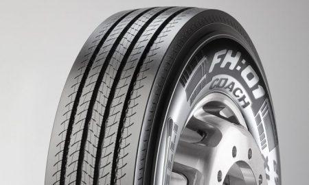Pirelli_FH 01 COACH