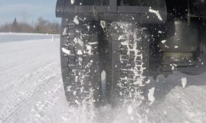 Michelin_X_Multi_D_snow_test_2