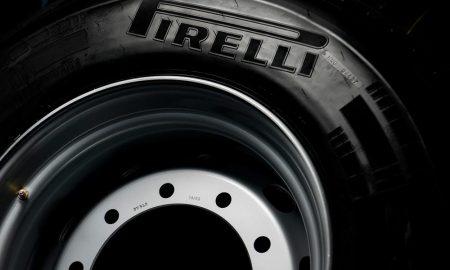 pirelli_truck_tyres