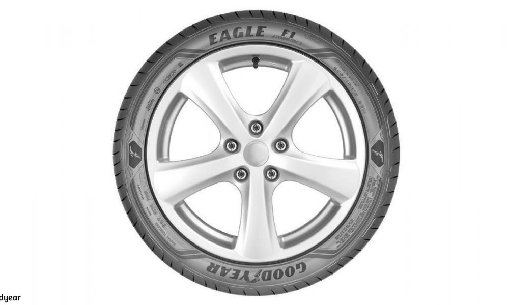 © Continental Tire (2)