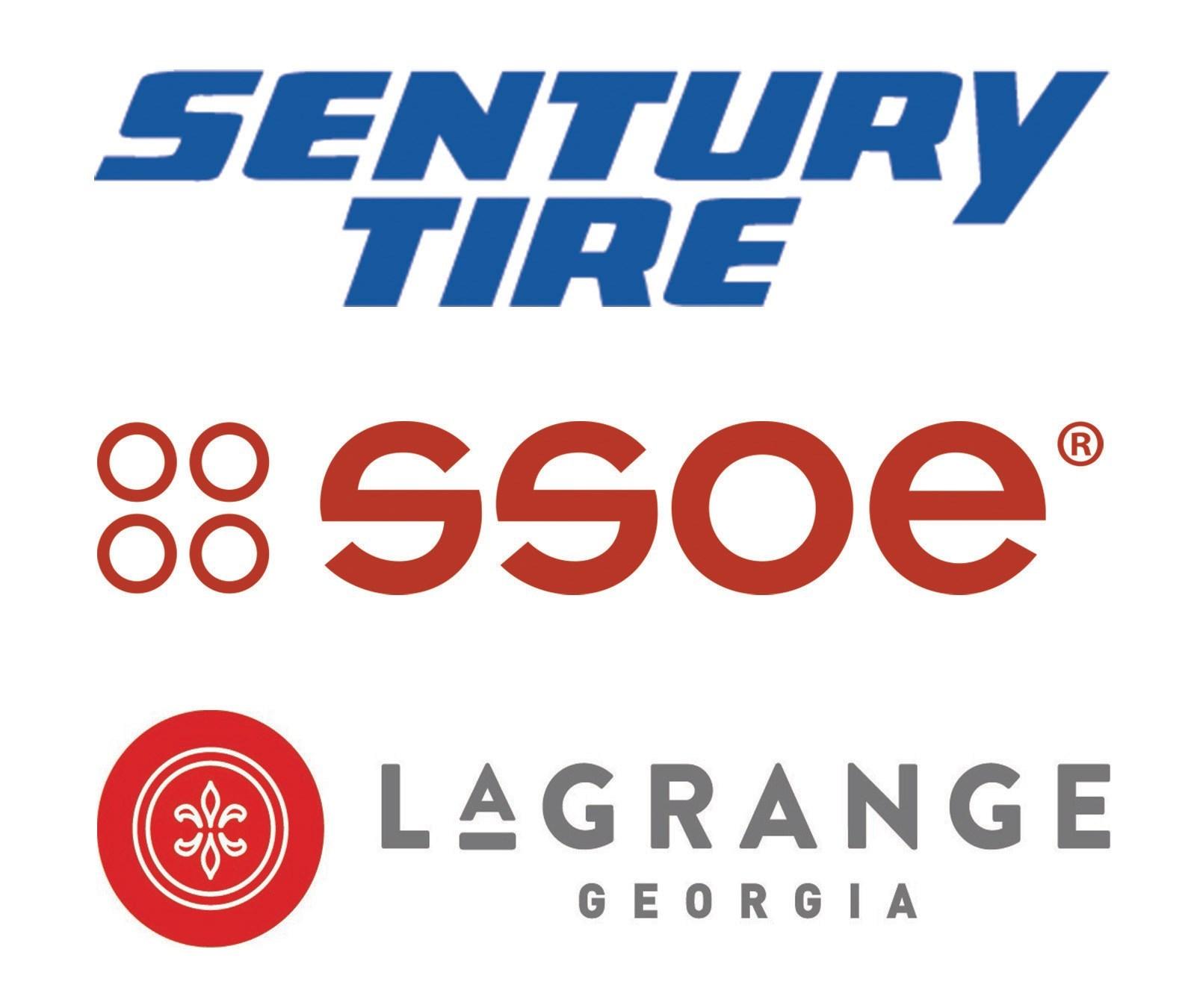 Sentury Tire Picks Ssoe Group To Design Its Tire Facility In Georgia