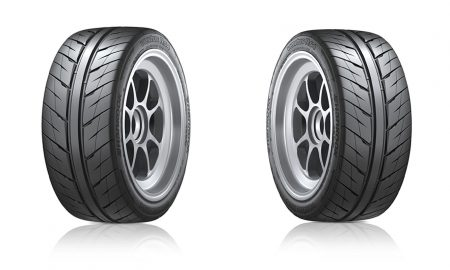 © Continental Tire (1)