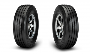 © Continental Tire
