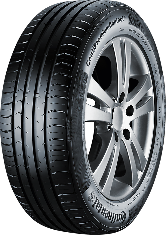 contipremiumcontact-5-tire-image