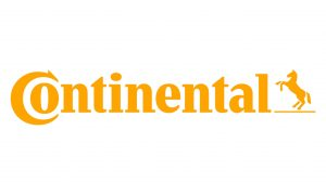 © Continental Tire