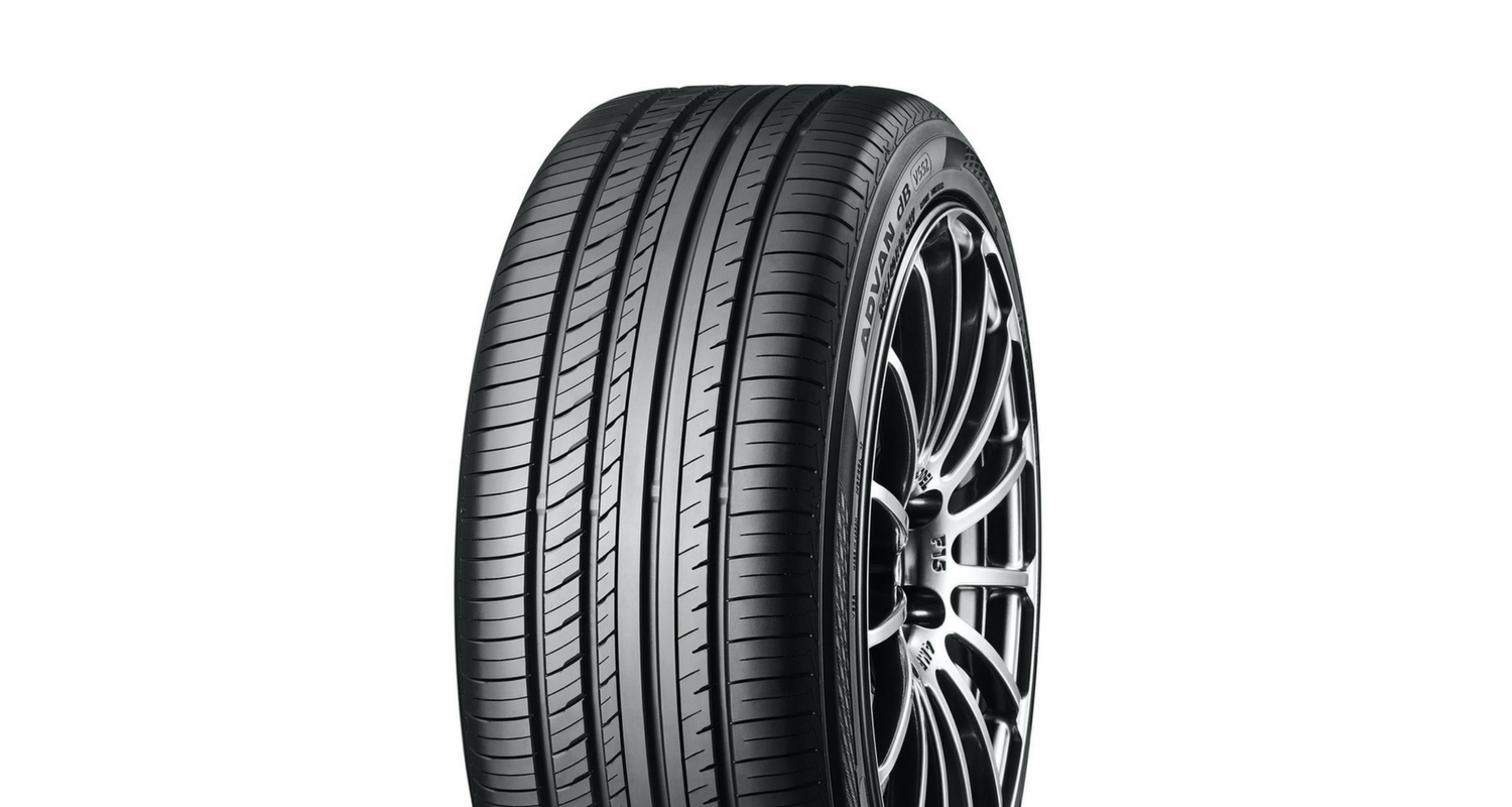 Copy of © Continental Tire (1)
