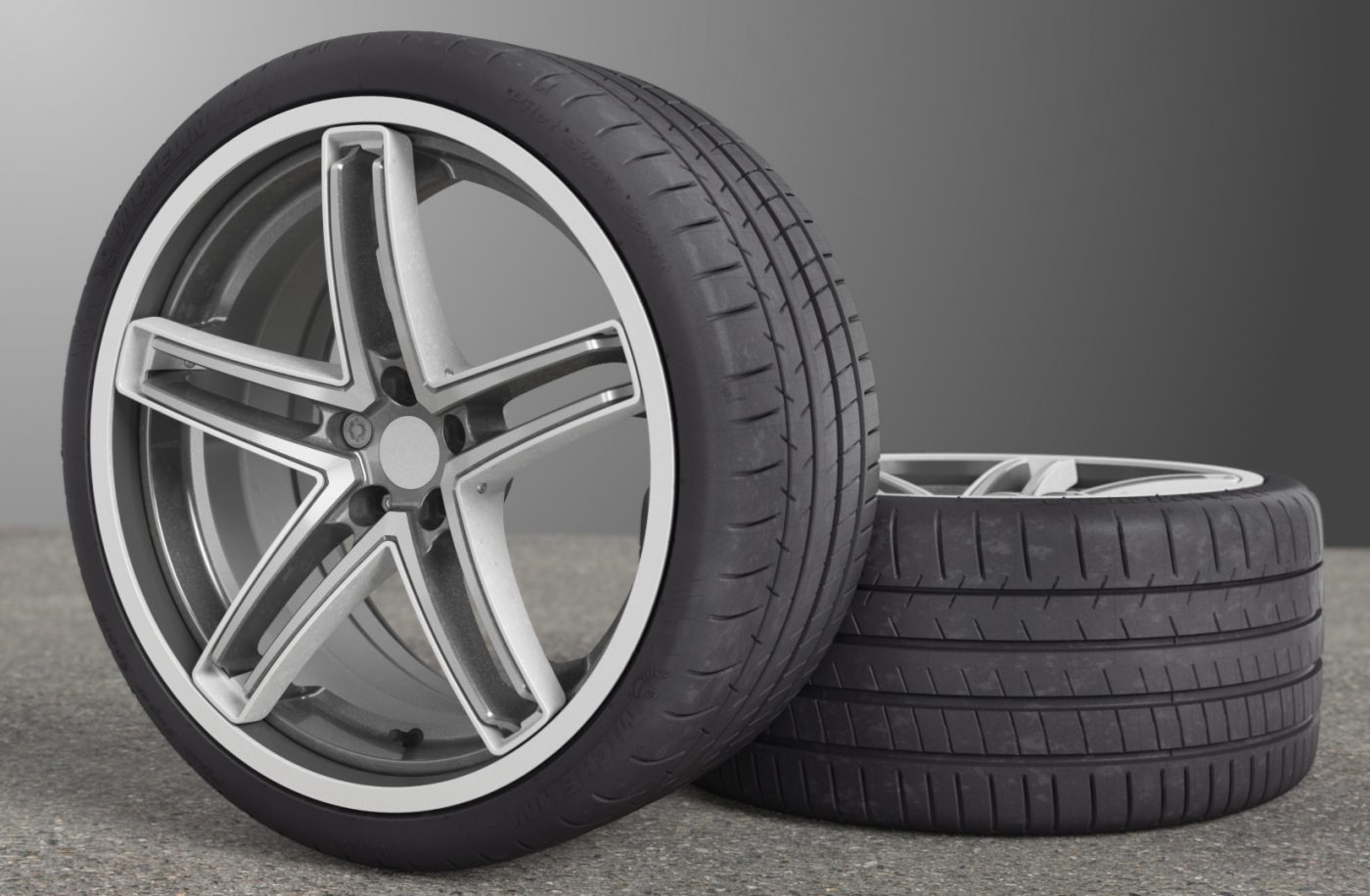 Maxion_Flexible_Wheel_Product_2_Wheels