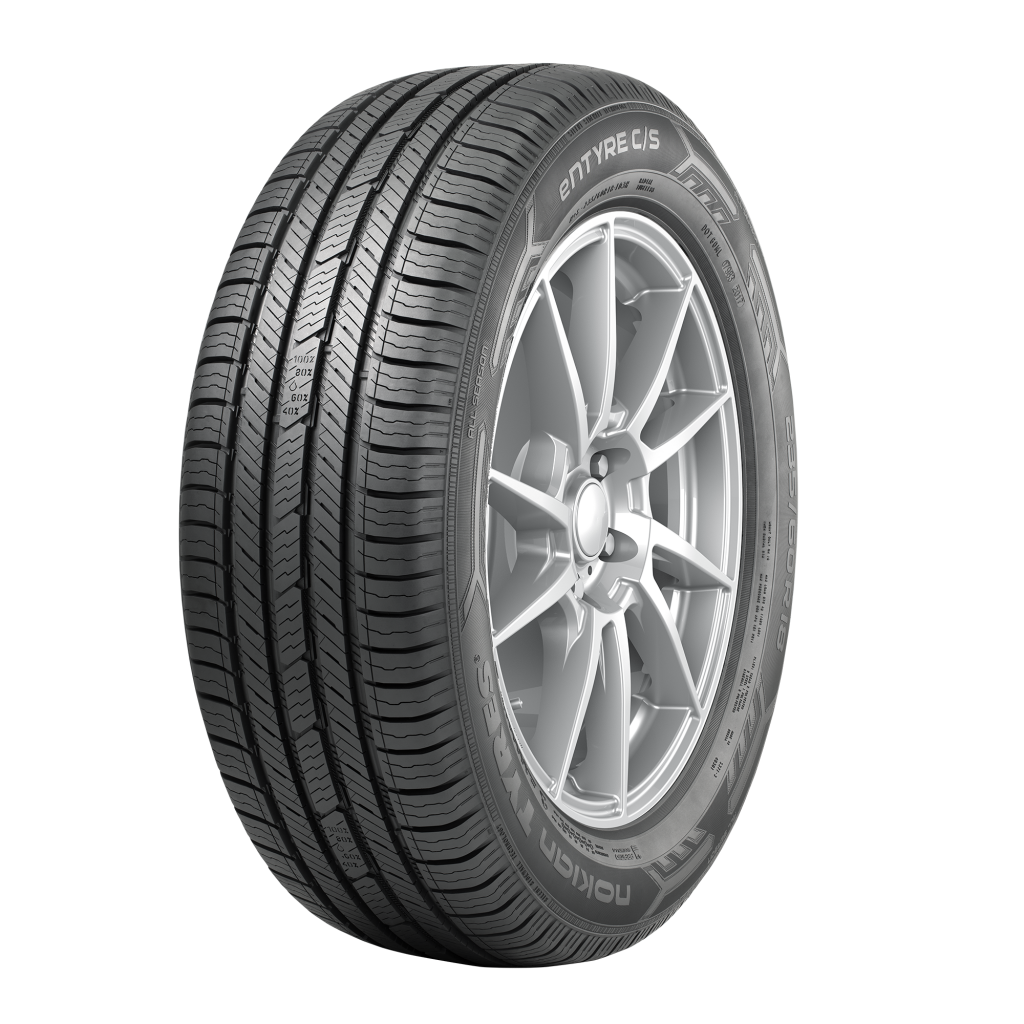Nokian_eNTYRE_CS_with_rim_transparent_2000x2000