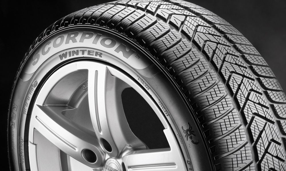 Pirelli_Scorpion Winter - 01