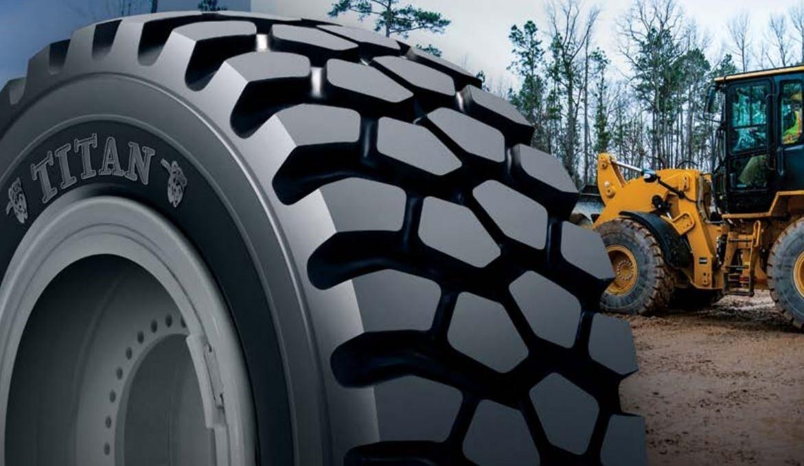 Titan-tires-e1456754662614
