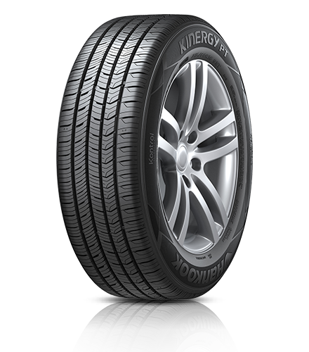 hankook-tires-kinergy-h737-left-01 (1)