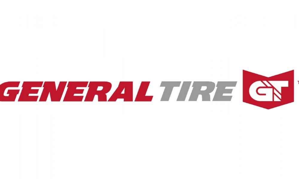 Copy of Copy of © Continental Tire (1)