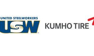 USW Kumho