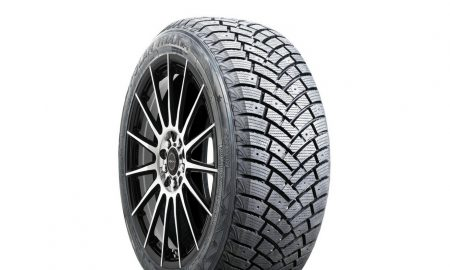 Copy of Copy of © Continental Tire (2)