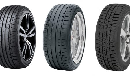 Copy of Copy of © Continental Tire