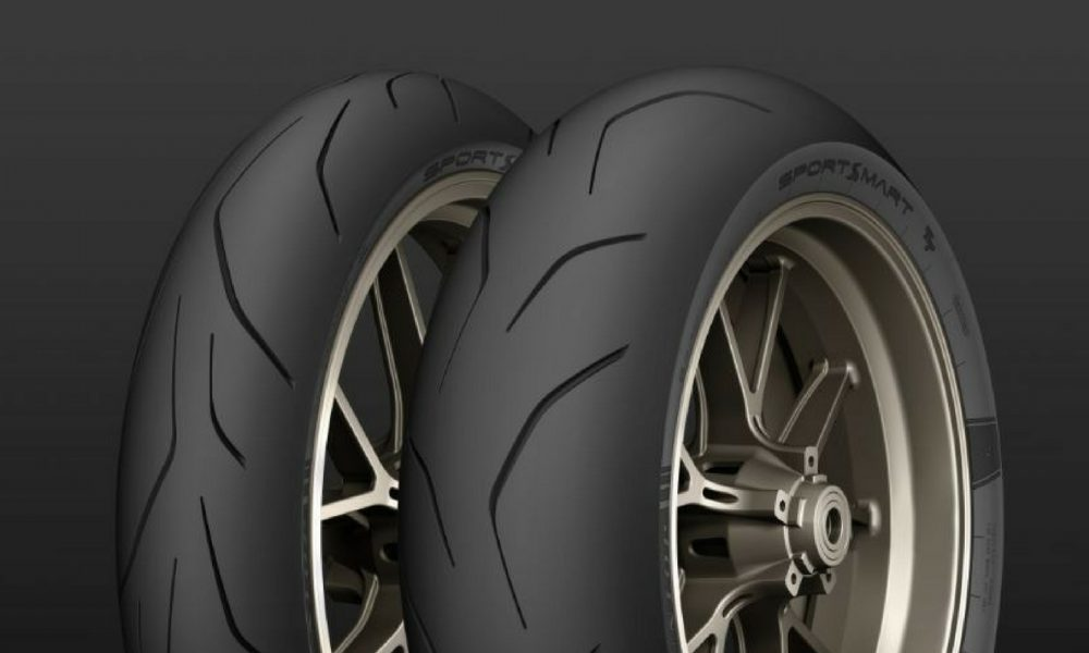 Copy of Copy of © Continental Tire (3)