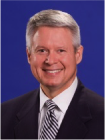 Pete Selleck