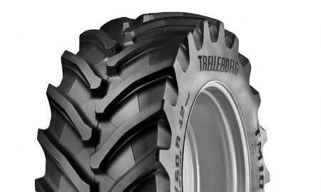 Trelleborg-TM1060-1024x575