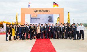 img-2017-11-21-thailand-image-1-data