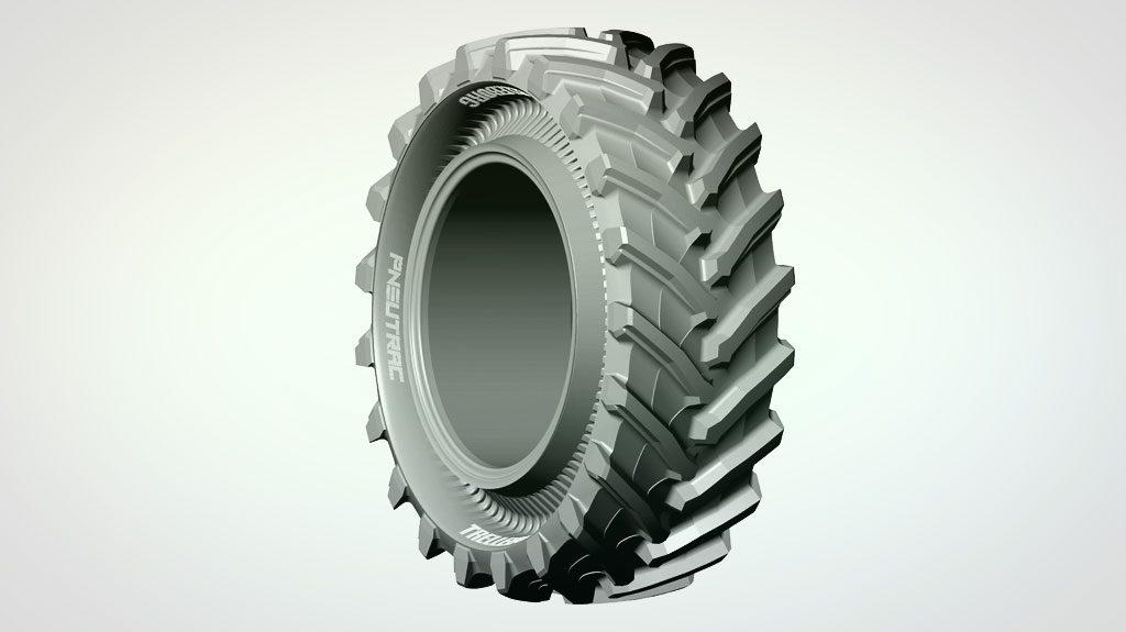 pneutrac-visual500-hr