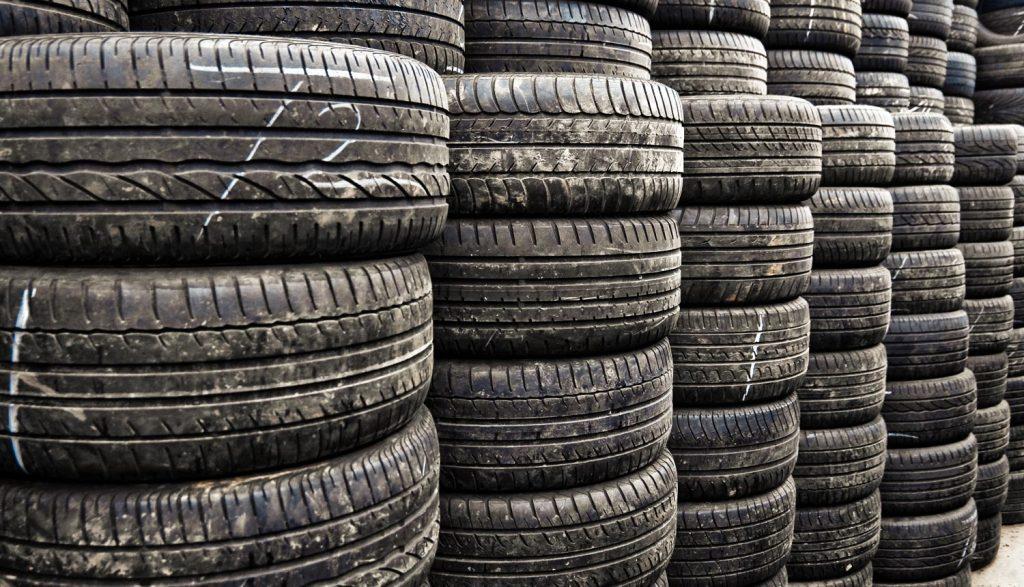 Used Tires Dayton Ohio >> Used Tires Dayton Ohio Auto Car Reviews 2019 2020