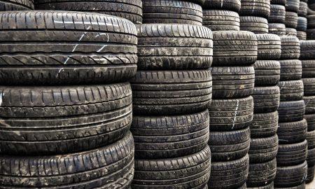 bulk-used-tires