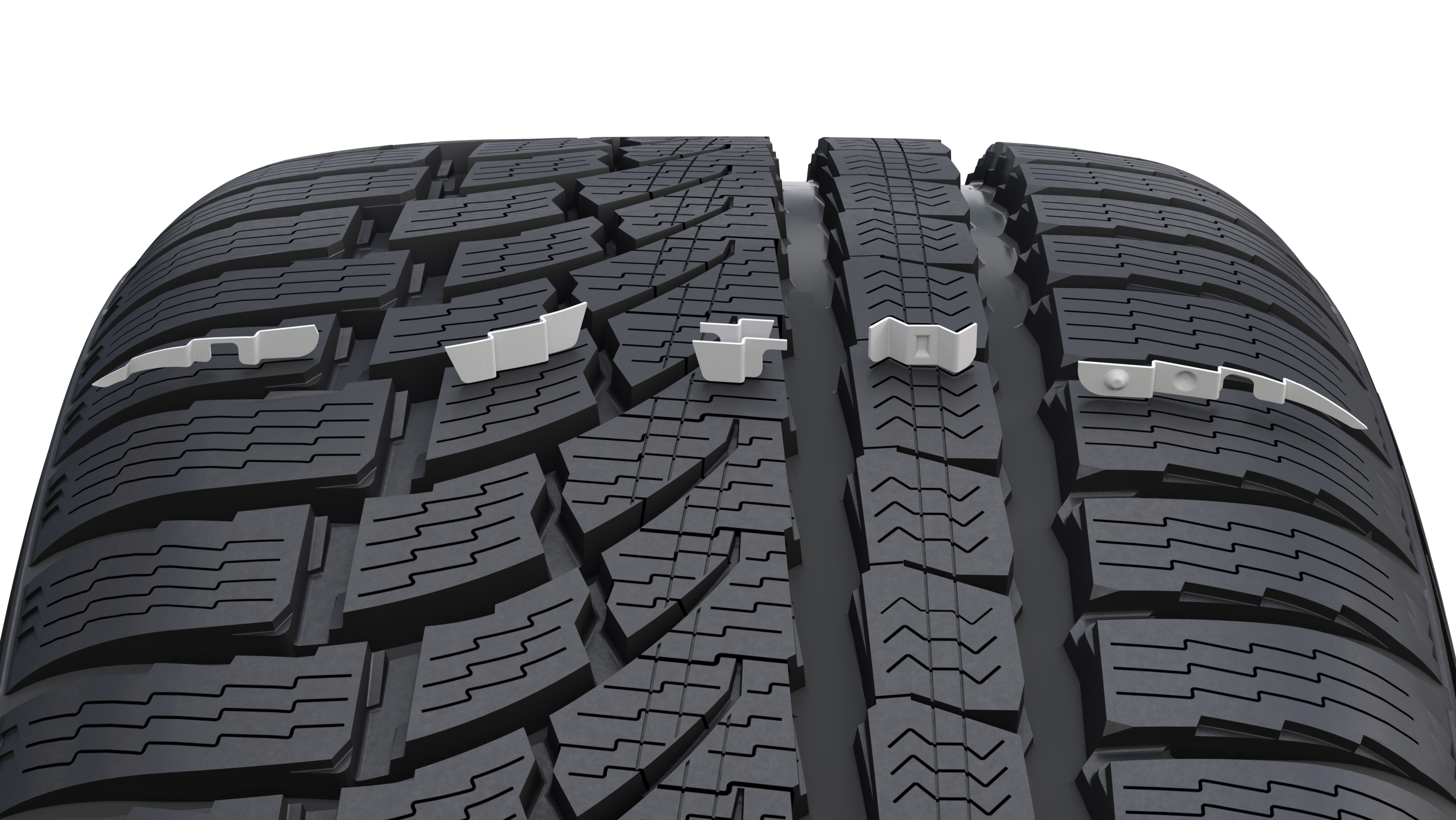 Nokian_WR_G4_Functional_Performance_Siping