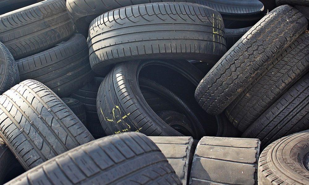 Tire-bill