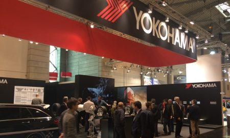 Yokohama-e1464691999149