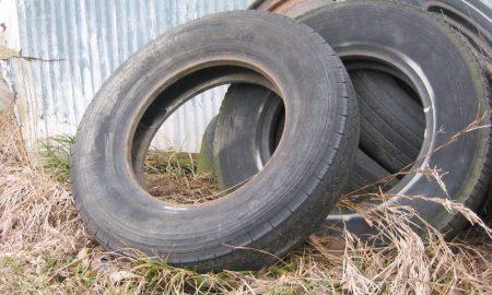 used-tires-e1502208035688